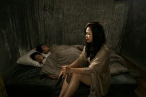 Jiaoyou de Tsai Ming-liang (Homegreen Films)