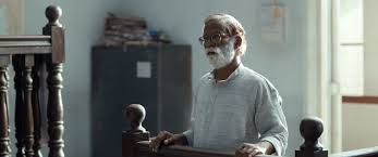 "Vira Sathidar in ""Court"""
