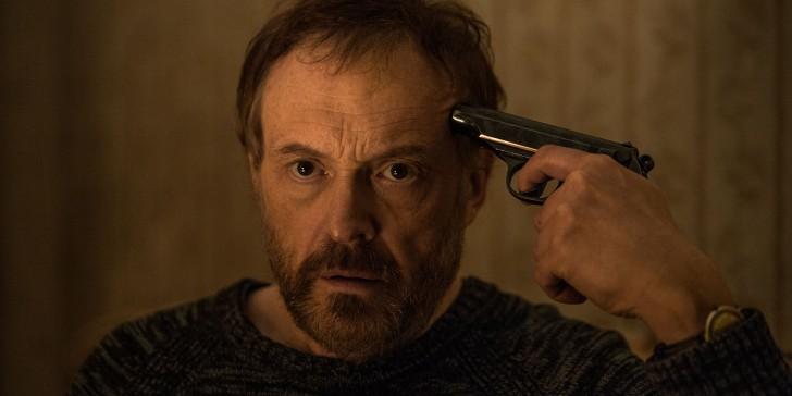 Josef Hader als Simon Brenner