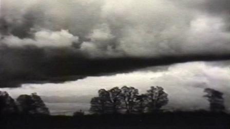 Landscape Peter Hutton