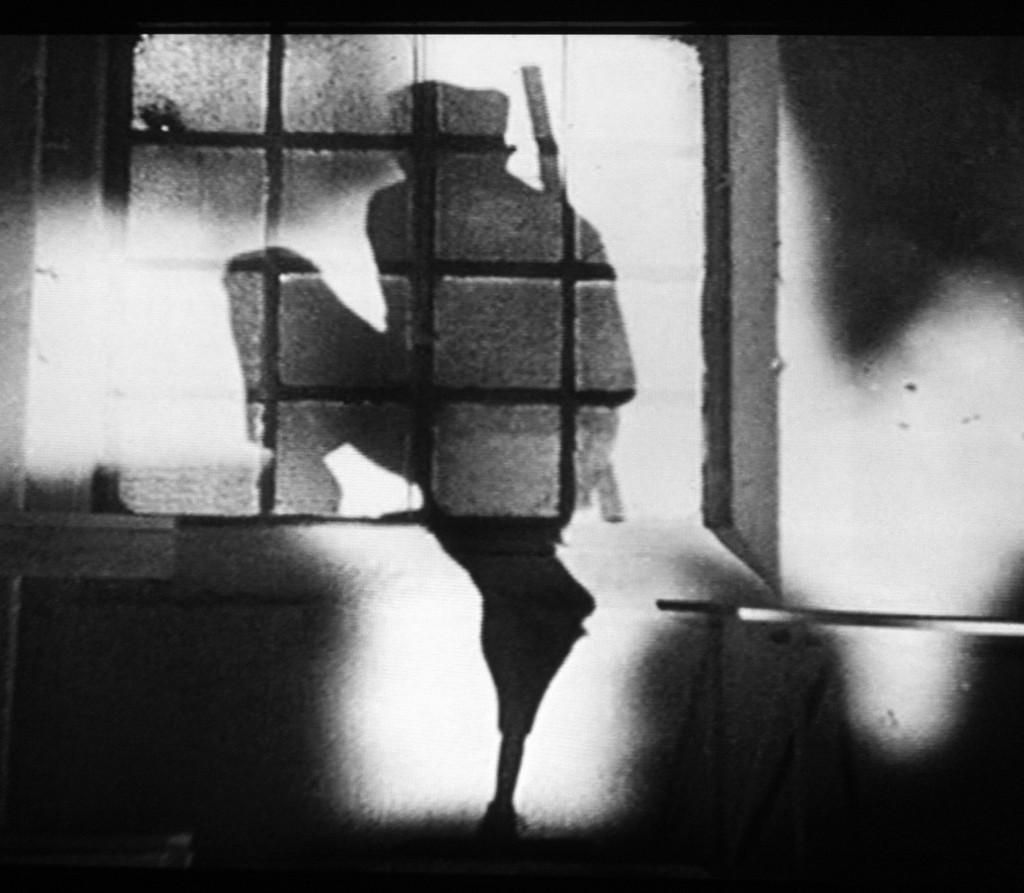 Vampyr Dreyer