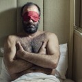 Chevalier01_c_Rapid_Eye_Movies_GmbH