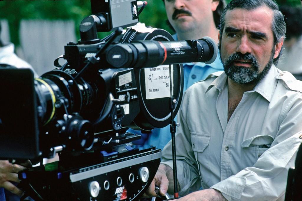 Scorsese2