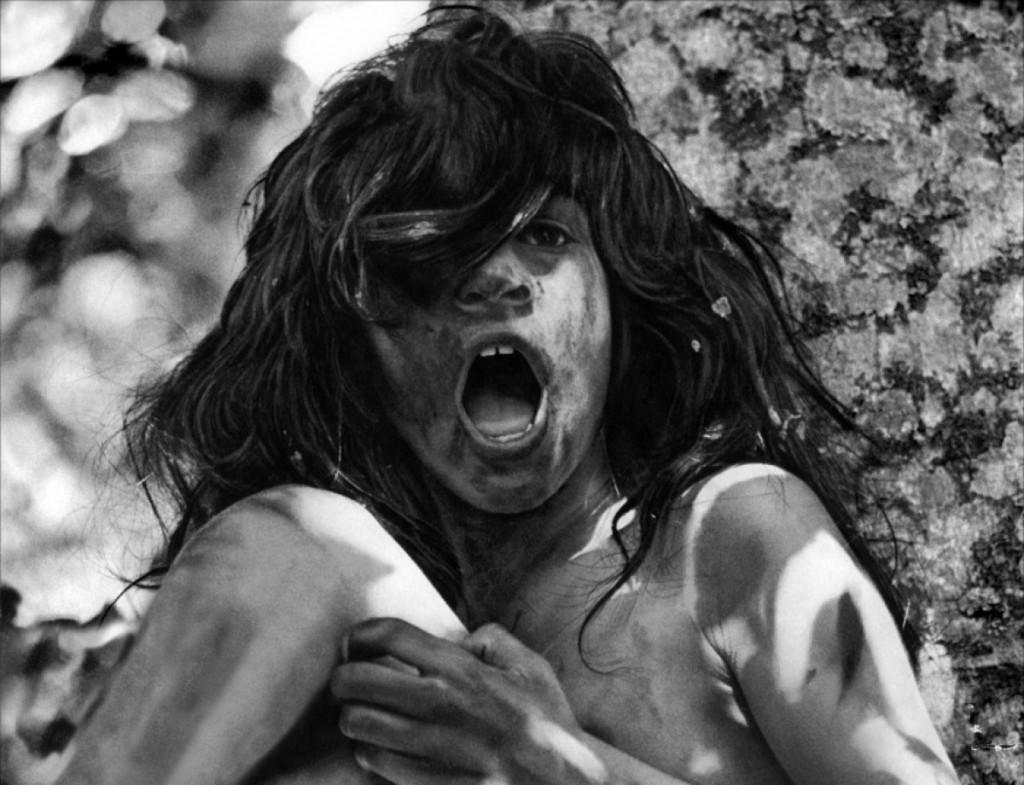 enfant-sauvage-1969-02-g