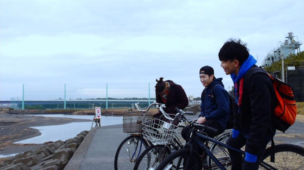 A Road von Daichi Sugimoto