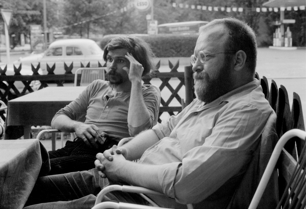 dffb-1969-wildenhahn-rolf-deppe-u