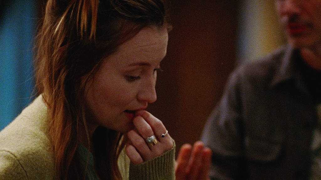 Golden Exits von Alex Ross Perry