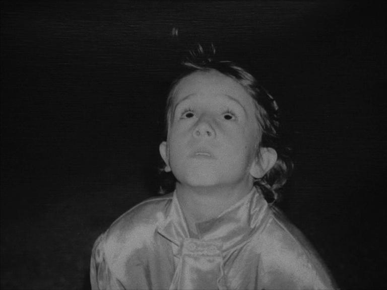 Der kleine Junge aus der Prophezeiung-