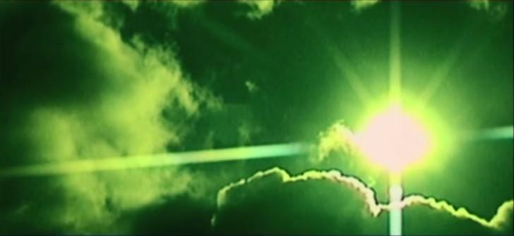 Sun - Siegfried A. Fruhauf (2003)