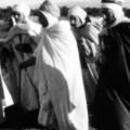 La Zerda et les chants de l'oubli von Assia Djebar