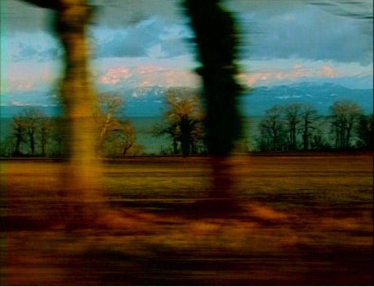 Liberté et Patrie von Jean-Luc Godard