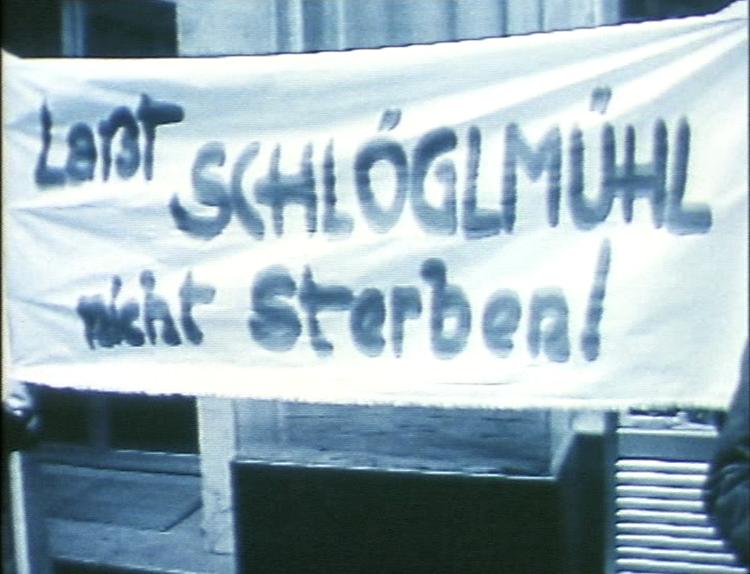 Postadresse: 2640 Schlöglmühl von Egon Humer
